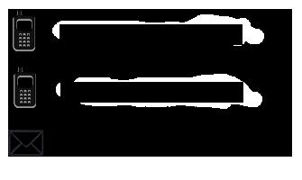 kontakty-nerud-ural-trans