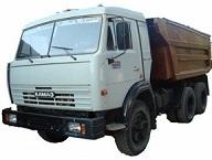 arenda-samosvala-kamaz 55111