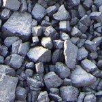 Уголь сортовой